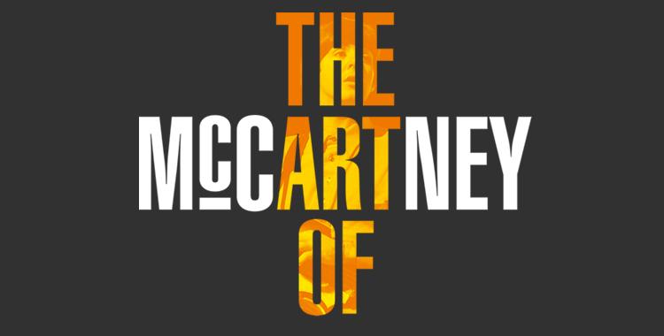 Robert Smith reprend C Moon de Paul McCartney
