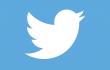 Un tweet pour annoncer des festivals en 2015
