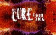 Une tournée américaine en 2016 pour The Cure