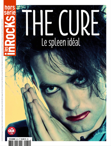 cure-special-lesinrocks