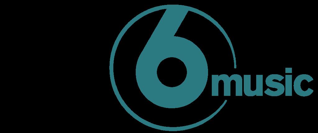 Robert Smith était l'invité de la station de radio anglaise BBC 6 pour évoquer son rôle dans le cadre du Meltdown Festival